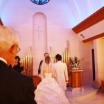 結婚式シーズン真っ盛り!!脱ご祝儀ビンボー  婚活欲を高めよう♪♪
